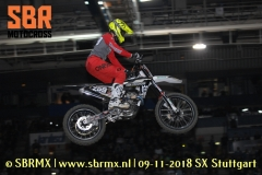 20181110SXStuttgart169