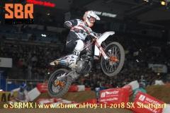 20181110SXStuttgart189