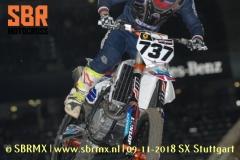 20181110SXStuttgart241