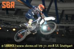 20181110SXStuttgart255