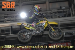 20181110SXStuttgart256