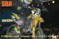 20181110SXStuttgart261