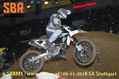 20181110SXStuttgart266