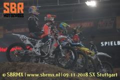 20181110SXStuttgart301