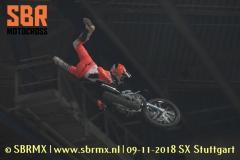 20181110SXStuttgart302