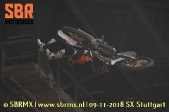 20181110SXStuttgart303