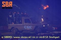 20181110SXStuttgart151