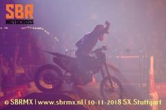 20181110SXStuttgart152