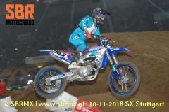 20181110SXStuttgart164