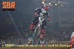 20181110SXStuttgart172