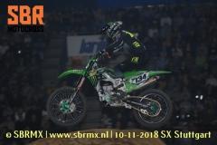 20181110SXStuttgart182