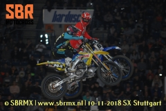 20181110SXStuttgart226
