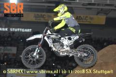 20181110SXStuttgart230