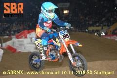 20181110SXStuttgart243