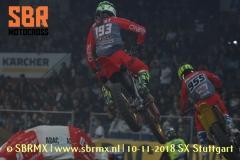 20181110SXStuttgart260