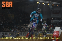 20181110SXStuttgart277