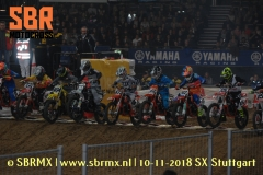 20181110SXStuttgart293