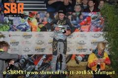 20181110SXStuttgart310