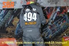 20181110SXStuttgart313