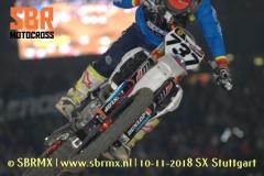 20181110SXStuttgart318