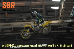 20181110SXStuttgart329