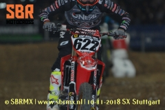 20181110SXStuttgart355