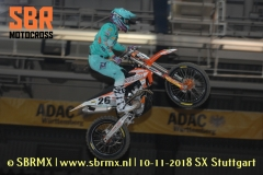 20181110SXStuttgart365