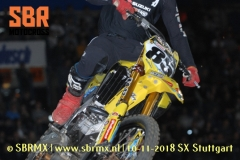 20181110SXStuttgart410