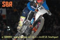 20181110SXStuttgart413