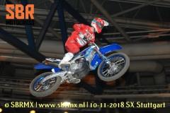 20181110SXStuttgart420