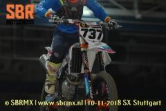 20181110SXStuttgart424
