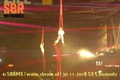 20181130SXChemnitz002