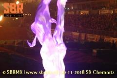 20181130SXChemnitz003