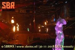 20181130SXChemnitz004