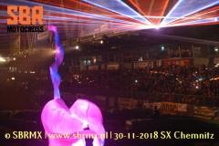 20181130SXChemnitz005