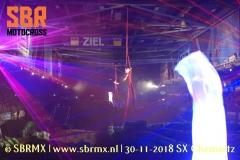 20181130SXChemnitz006