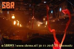 20181130SXChemnitz010