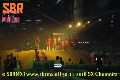 20181130SXChemnitz012