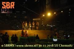 20181130SXChemnitz013