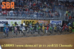 20181130SXChemnitz014