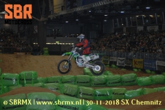 20181130SXChemnitz015