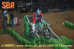 20181130SXChemnitz017