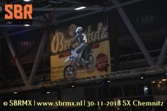 20181130SXChemnitz022