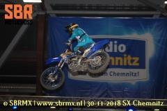 20181130SXChemnitz026