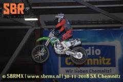 20181130SXChemnitz027