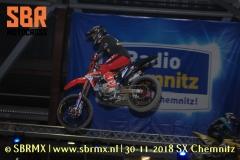 20181130SXChemnitz029