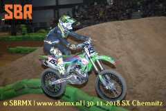 20181130SXChemnitz030
