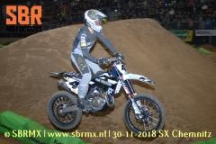 20181130SXChemnitz031