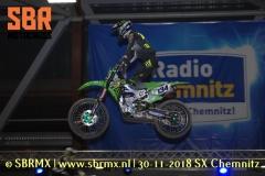 20181130SXChemnitz032