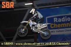 20181130SXChemnitz033
